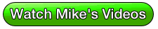 Watch Mike Button